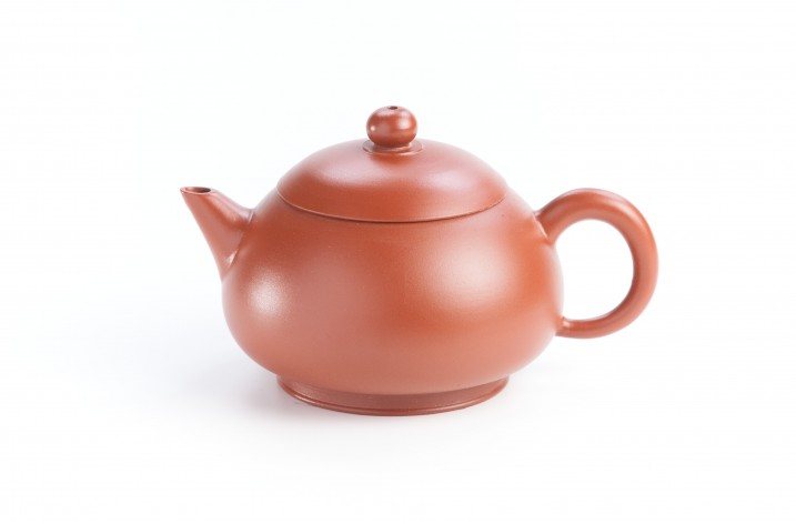 Kettlepots – Basics of Chinese teapots