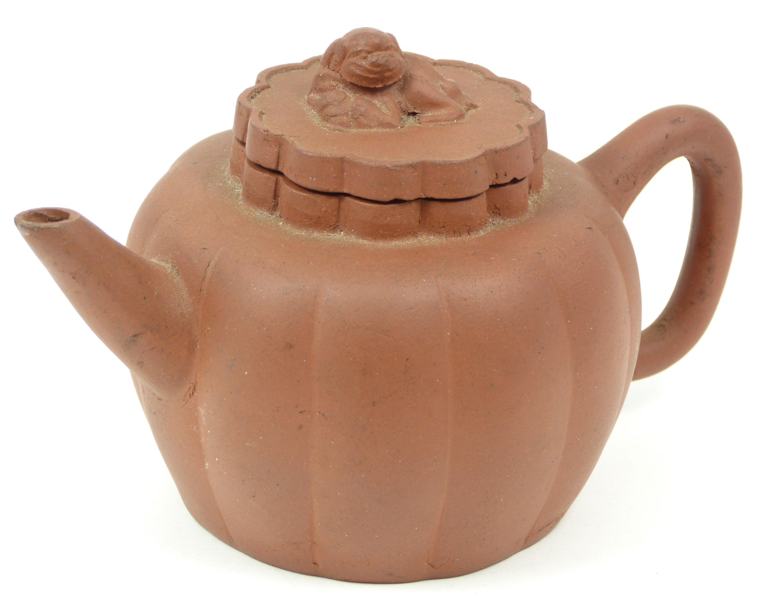 how to make a great pot of tea