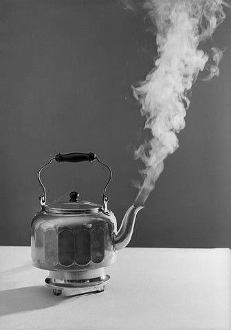 steam-kettle