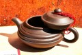 Art of Creating a Teapot