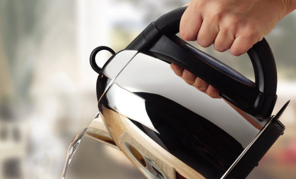 top-electric-kettle-features
