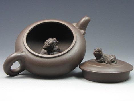yixing_teapots