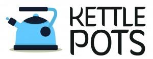 KettlePots.com
